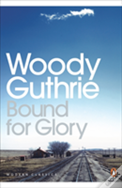 Wook.pt - Bound For Glory
