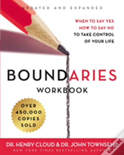 Wook.pt - Boundaries Workbook