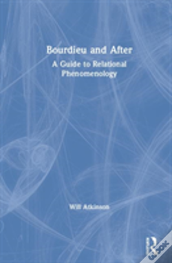 Wook.pt - Bourdieu And After