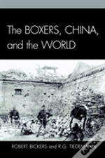 Boxers, China, And The World