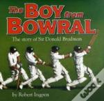 Boy From Bowral