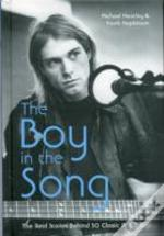 Boy In The Song