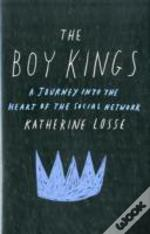 Boy Kings