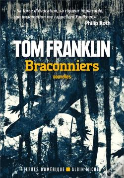 Wook.pt - Braconniers