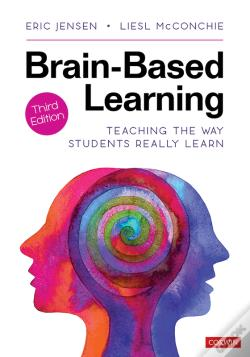 Wook.pt - Brain-Based Learning