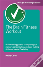 Brain Fitness Workout