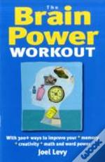 Brain Power Workout