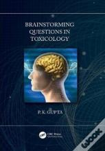 Brain Storming Questions In Toxicology