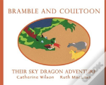 Bramble And Coultoon