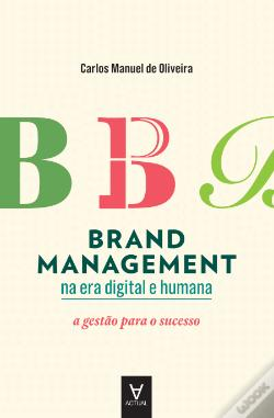 Wook.pt - Brand Management na Era Digital e Humana