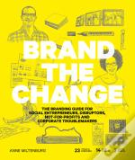 Brand The Change