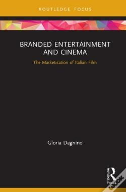 Wook.pt - Branded Entertainment And Cinema