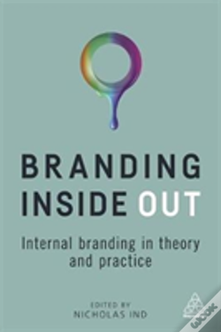 Wook.pt - Branding Inside Out