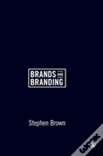 Brands And Branding
