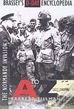 Brassey'S D-Day Encyclopedia