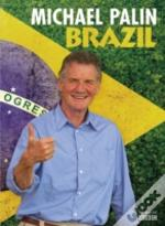 Brazil Signed Edition