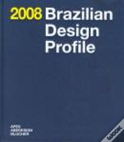 Wook.pt - Brazilian Design Profile 2008