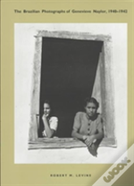 Brazilian Photographs Of Genevieve Naylor, 1940- 1942