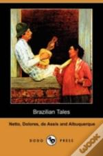 Brazilian Tales (Dodo Press)