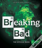 Breaking Bad: The Official Book