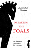 Breaking The Foals