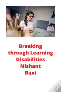 Wook.pt - Breaking Through Learning Disabilities