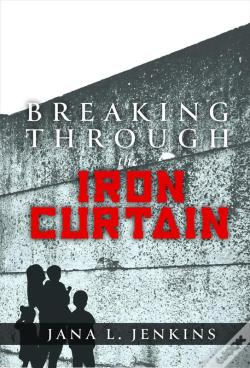 Wook.pt - Breaking Through The Iron Curtain