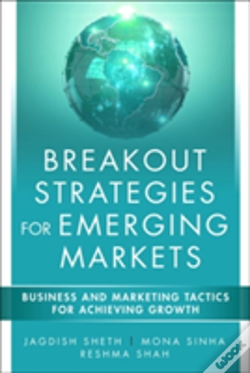 Wook.pt - Breakout Marketing For Emerging Markets
