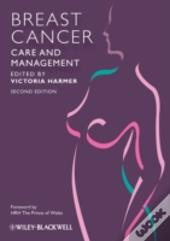 Breast Cancer Nursing Care And Management