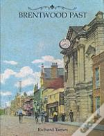 Brentwood Past