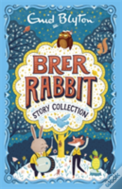 Wook.pt - Brer Rabbit Story Collection