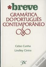 Breve Gramática do Português Contemporâneo