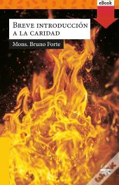 Breve Introducción A La Caridad (Ebook-Epub)