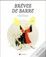 Breves De Barre