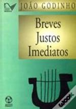 Breves Justos Imediatos