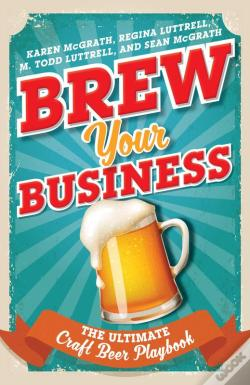 Wook.pt - Brew Your Business