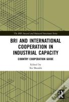 Bri And International Cooperation In Industrial Capacity