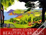 Brian Cooks Beautiful Britain