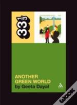 Brian Eno'S 'Another Green World'