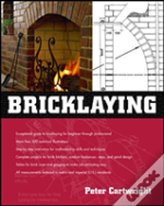 Bricklaying