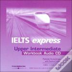 Bridge To Ieltsworkbook Audio Cd