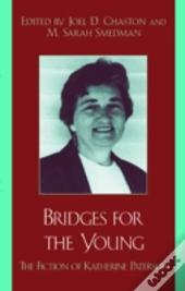 Bridges For The Young