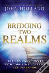 Bridging Two Realms