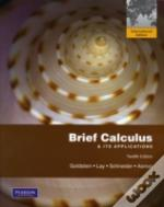 Brief Calculus Its Applications Internat
