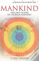 Brief History Of Mankind