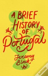 Brief History Of Portugal