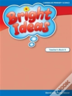 Bright Ideas: Macmillan Primary Science