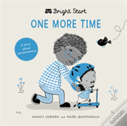 Wook.pt - Bright Start - One More Time