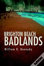 Brighton Beach Badlands
