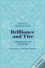 Brilliance And Fire